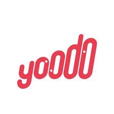 yoodo